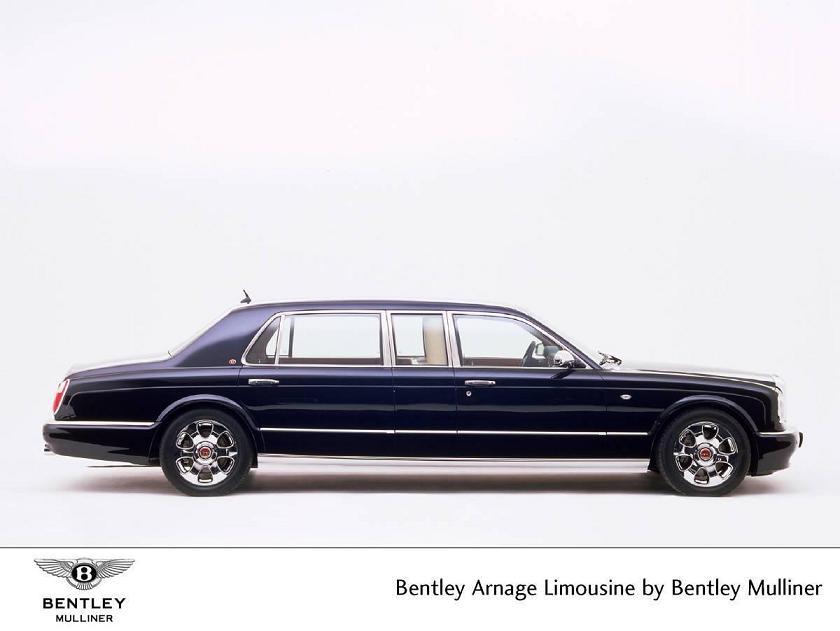 limousines page 3 auto titre. Black Bedroom Furniture Sets. Home Design Ideas