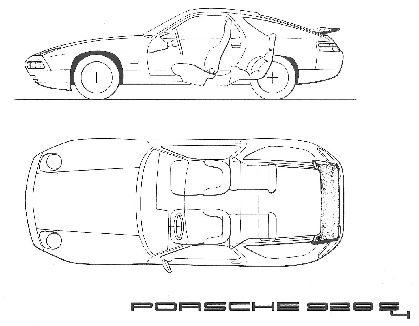 203886 Factory Alarm System As Source Of Problem as well Index besides  together with 1986 Porsche 944 Power Steering Diagram likewise 96 Mitsubishi 3000gt Wiring Diagrams. on porsche 928 s4