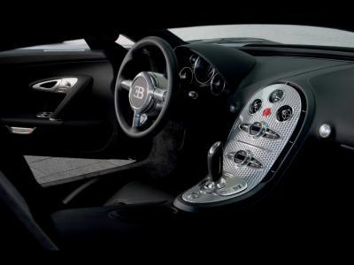 melling hellcat 1200bhp quad turbo 6 0l v10 bentley. Black Bedroom Furniture Sets. Home Design Ideas