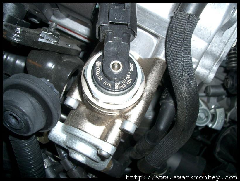 Forum Golf GTI Mk5 - Page 346 - Auto titre