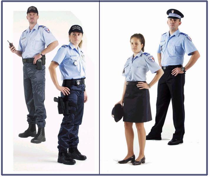 photos de voitures de police page 233 auto titre. Black Bedroom Furniture Sets. Home Design Ideas