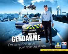 Photos de voitures de police page 1747 auto titre - Nouvelle grille indiciaire gendarmerie ...