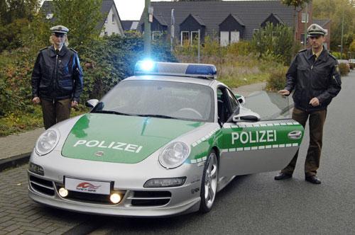 photos de voitures de police page 188 auto titre. Black Bedroom Furniture Sets. Home Design Ideas