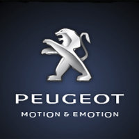 peugeot nouveau logo nouvelle identit nouveau slogan nouvelle video auto titre. Black Bedroom Furniture Sets. Home Design Ideas