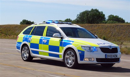 Superb special Police 4007aa29ac