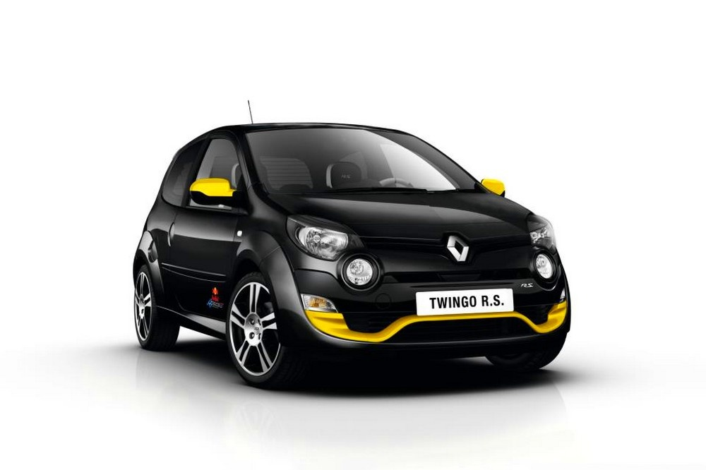 diff rence m canique et chassis renault wind gordini twingo rs auto titre. Black Bedroom Furniture Sets. Home Design Ideas