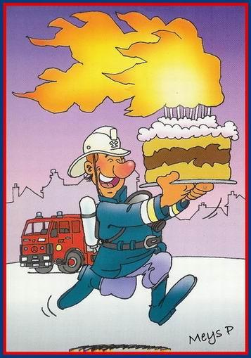 V 233 Hicule De Pompier Ancien Page 345 Auto Titre