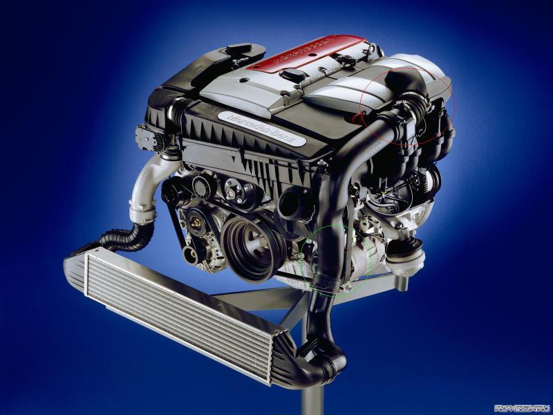 mercedes c180 kompressor manual pdf