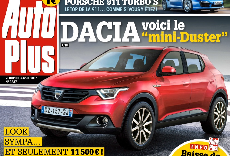 forum dacia logan sandero duster lodgy dokker towny page 42 auto titre. Black Bedroom Furniture Sets. Home Design Ideas