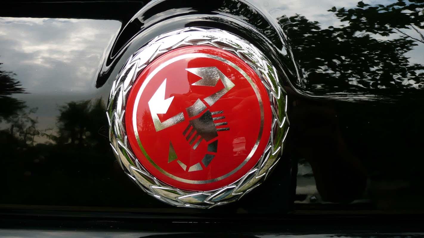 Nouvelles photos / nouveaux logos 47084d888d