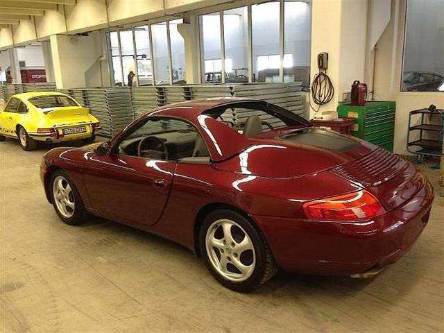 [Présentation] Le design par Porsche 478753d854