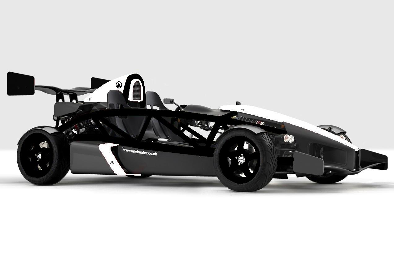 ktm x bow concurrente de ariel atom un jour peut tre page 21 auto titre. Black Bedroom Furniture Sets. Home Design Ideas