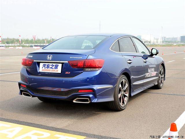 Suzuki Vitara Compared To Rav Car Forum