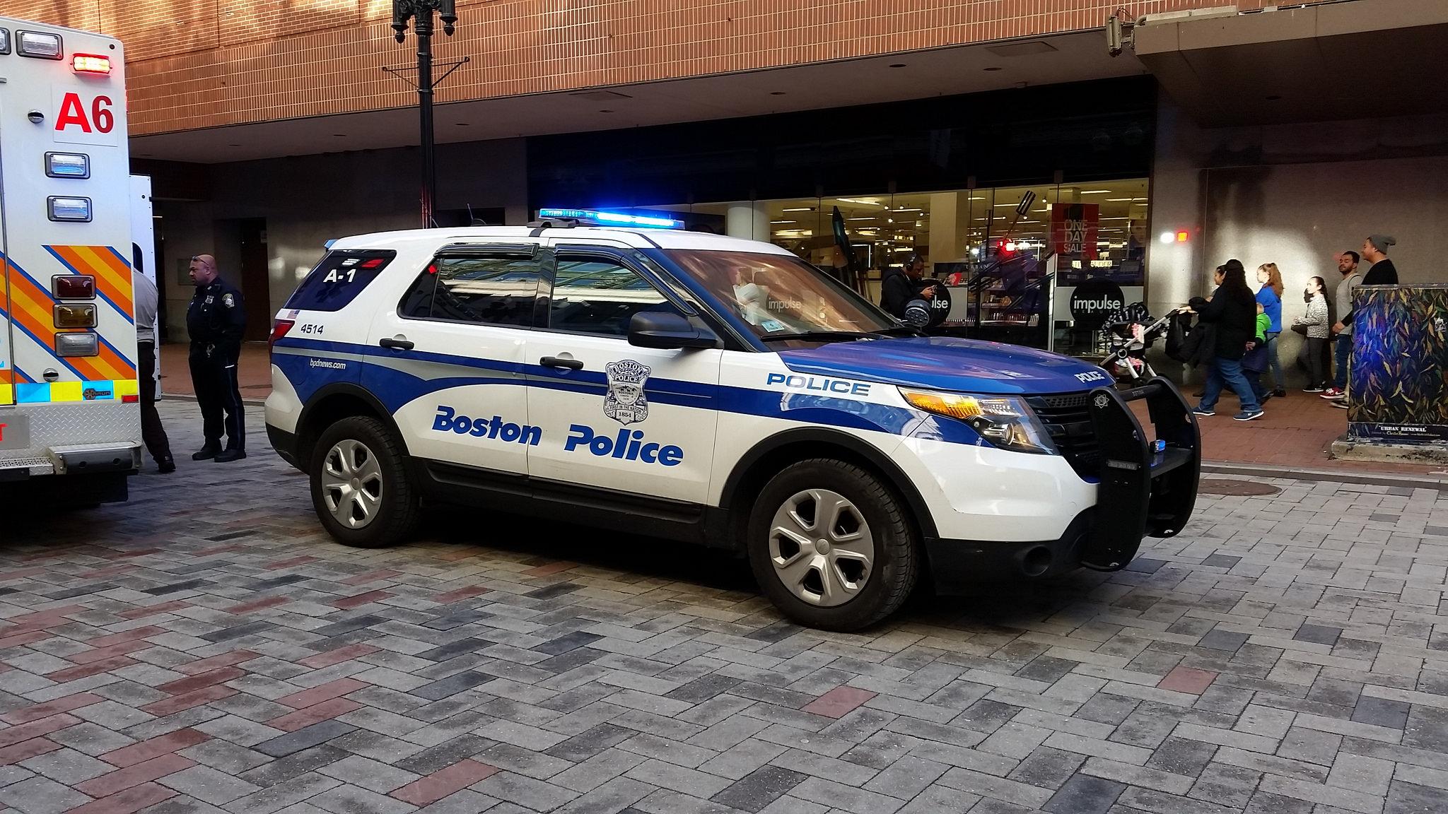 photos de voitures de police page 2461 auto titre. Black Bedroom Furniture Sets. Home Design Ideas