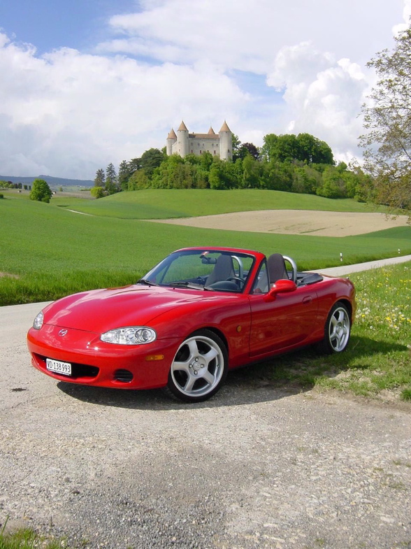 bmw z3 roadster vs mazda mx5 2003 page 3 auto titre. Black Bedroom Furniture Sets. Home Design Ideas