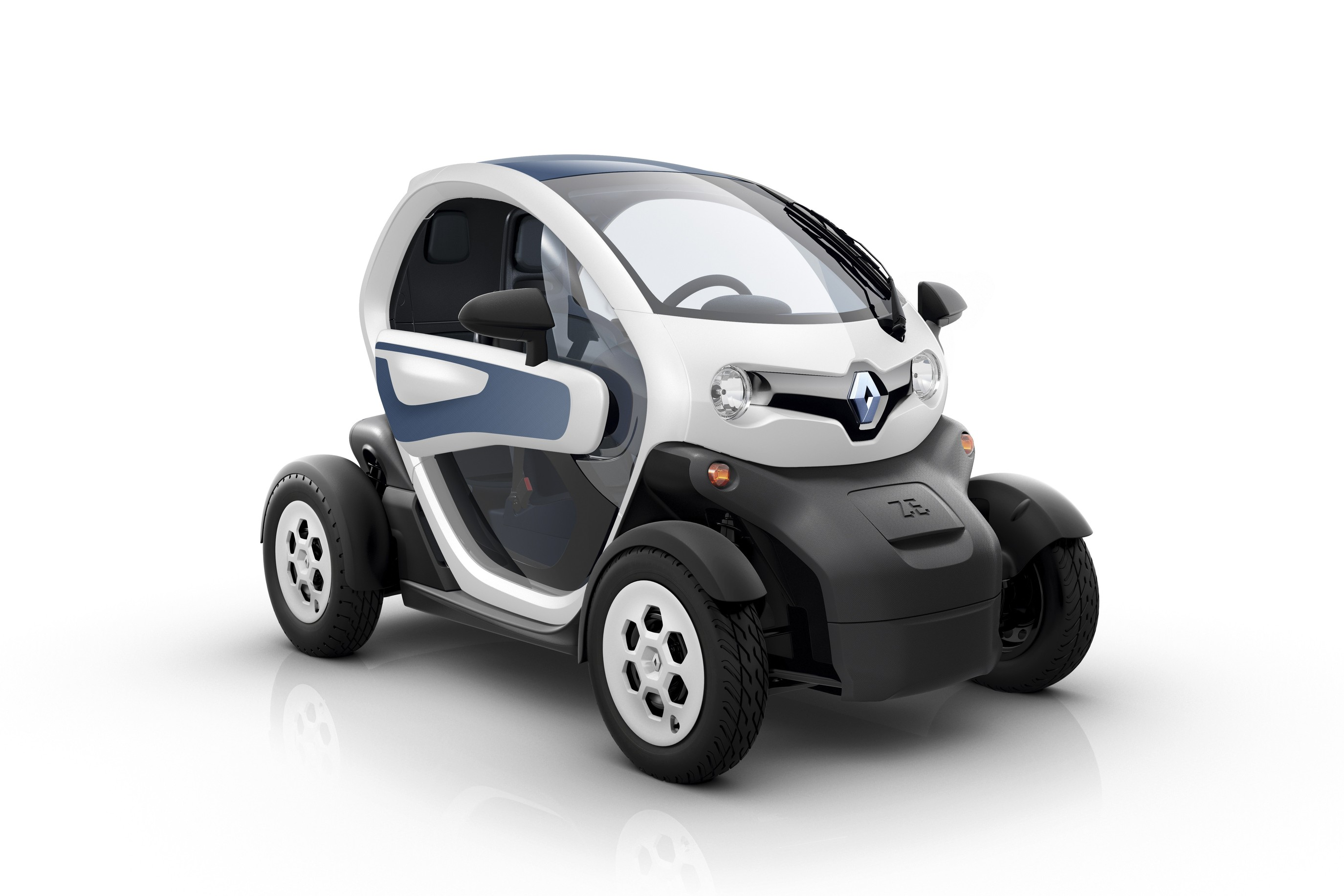 fiche technique renault twizy 17ch auto titre. Black Bedroom Furniture Sets. Home Design Ideas