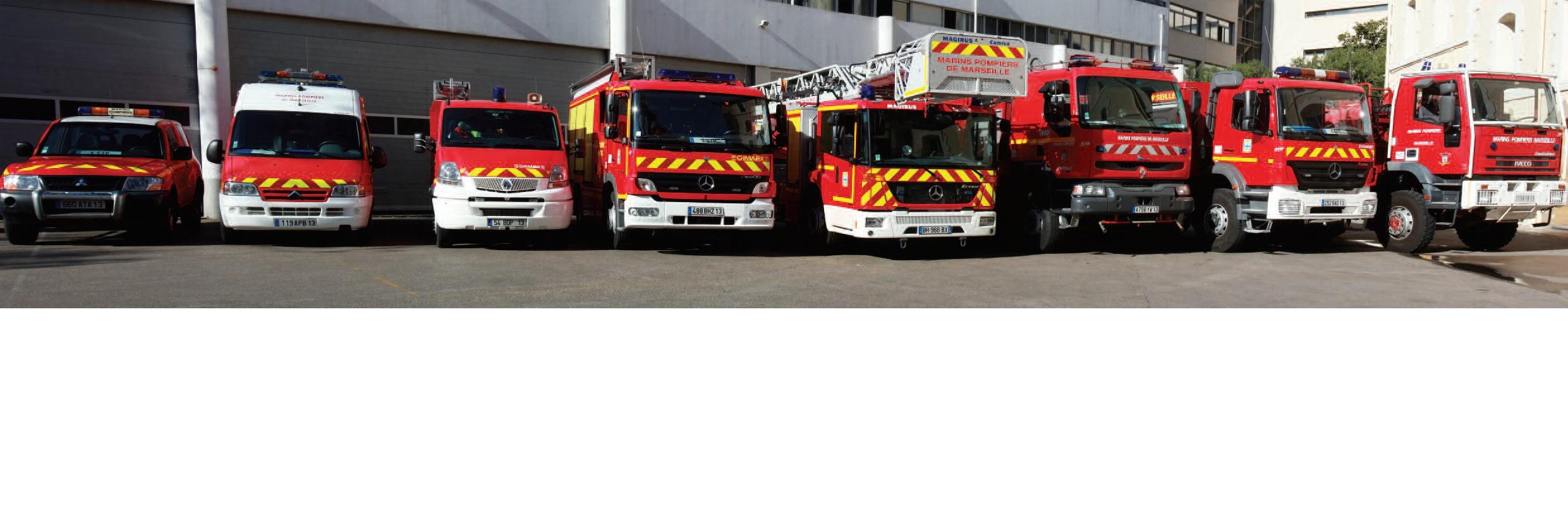 V U00e9hicules Des Pompiers Fran U00e7ais - Page 1037