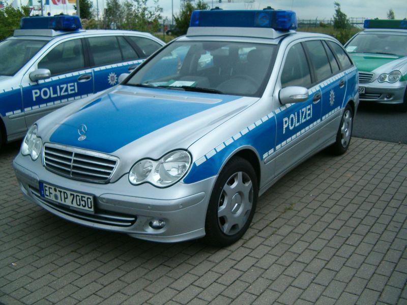 question police allemande vehicules. Black Bedroom Furniture Sets. Home Design Ideas