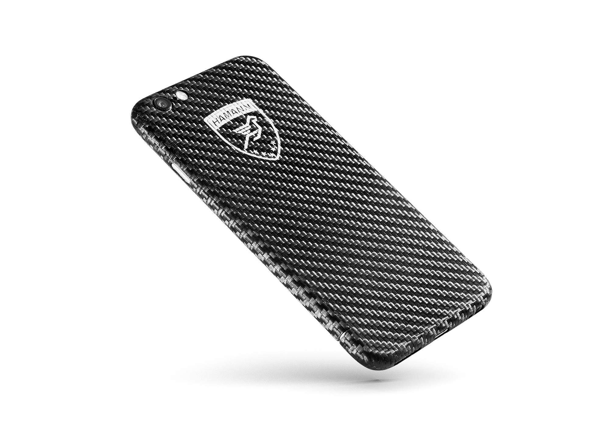 iphone 6 coque porsche