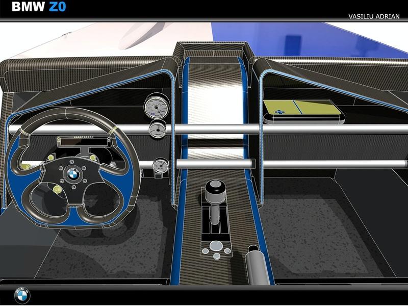 Bmw Forum Topic Officiel Page 901 Auto Titre