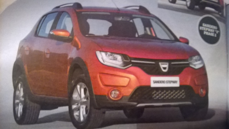 forum dacia logan sandero duster lodgy dokker towny. Black Bedroom Furniture Sets. Home Design Ideas
