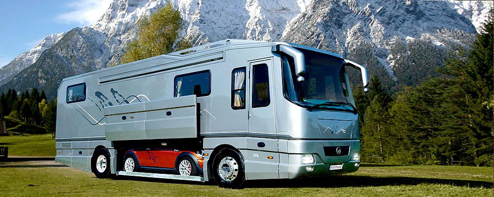 id e pour cr ation d 39 un forum camping car auto titre. Black Bedroom Furniture Sets. Home Design Ideas