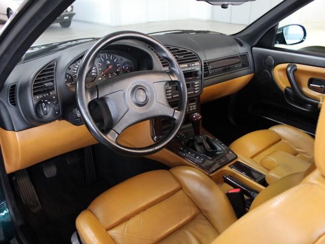 Le Topic Des Bmw 6l Essence Atmo Et Des Benz Cabrio Et Des Divines 330d Page 1372 Auto Titre