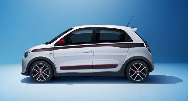 renault twingo iii 2014 page 2 auto titre. Black Bedroom Furniture Sets. Home Design Ideas