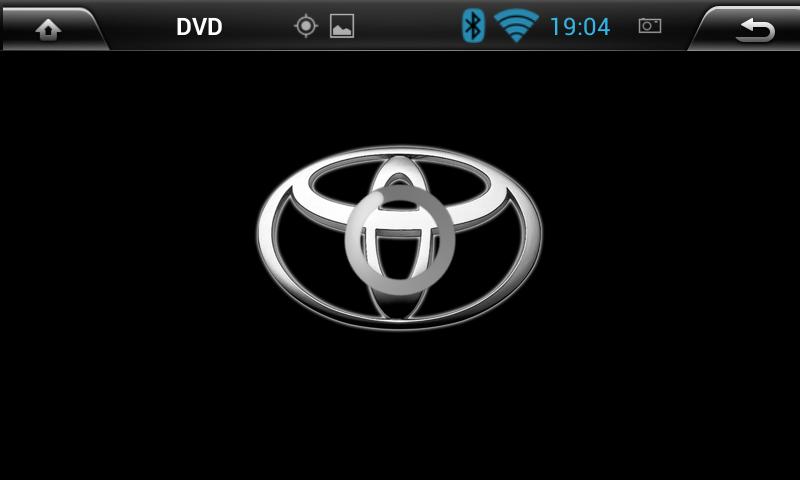 Les Autoradio Gps Multimedia Sous Android Topic Unique