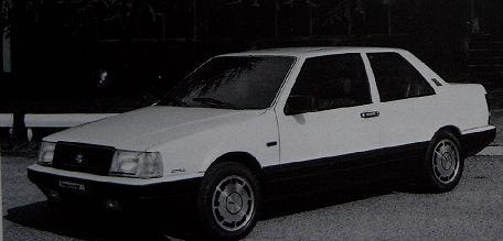 [Sujet officiel] Les voitures qui n'ont jamais vu le jour - Page 12 5b31ea041c