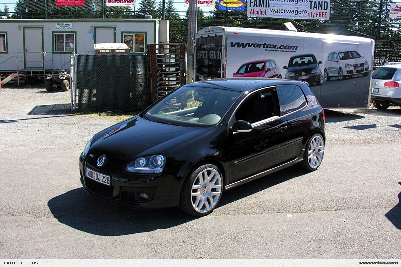 forum golf gti mk5 page 171 auto titre. Black Bedroom Furniture Sets. Home Design Ideas