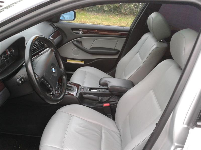 changement de daily 330d turbo diesel sport injection cousin auto titre. Black Bedroom Furniture Sets. Home Design Ideas