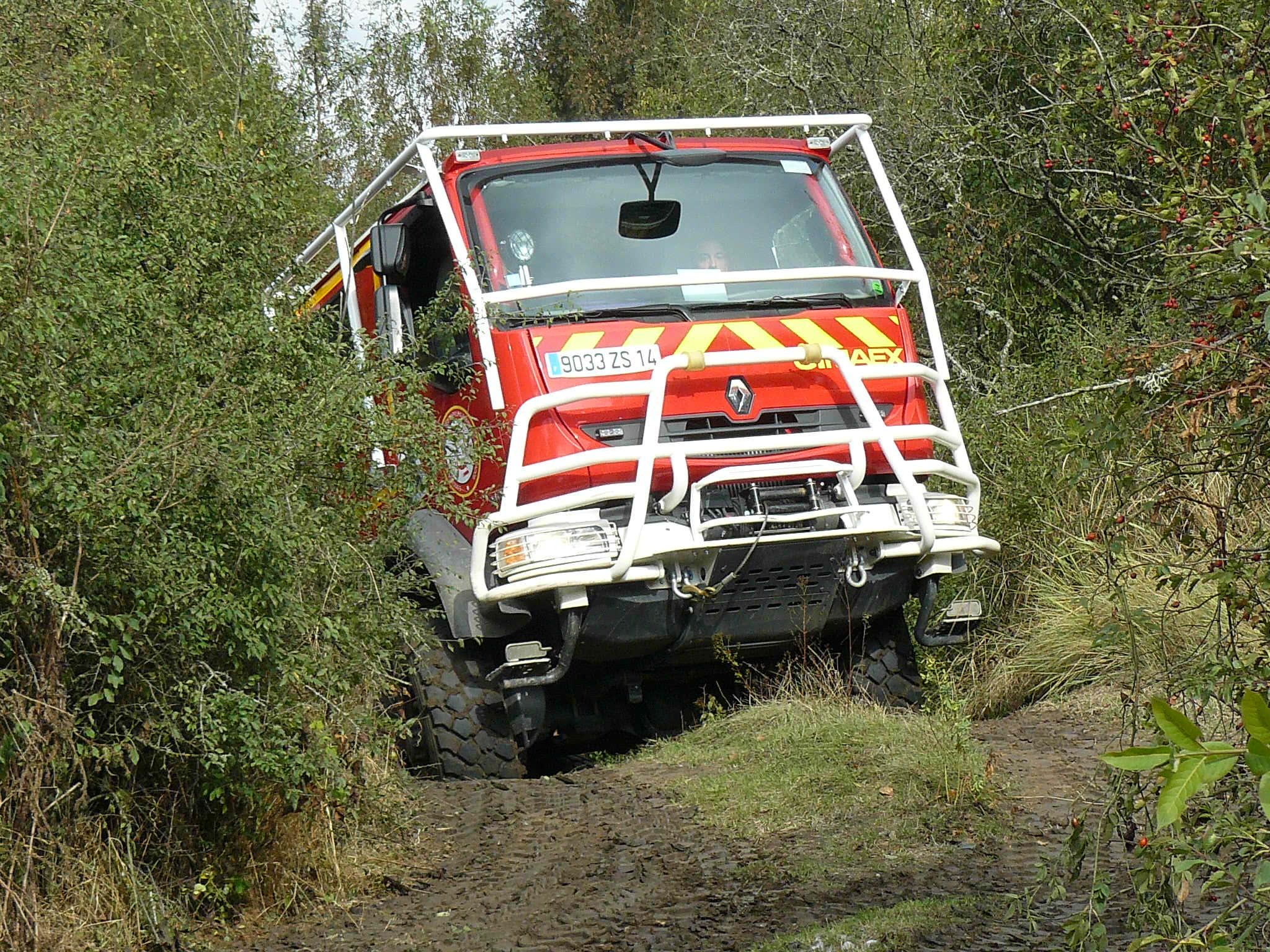 v u00e9hicules des pompiers fran u00e7ais - page 496
