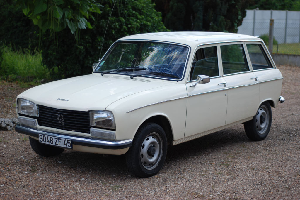 peugeot 304 break 1975 car specs and details. Black Bedroom Furniture Sets. Home Design Ideas