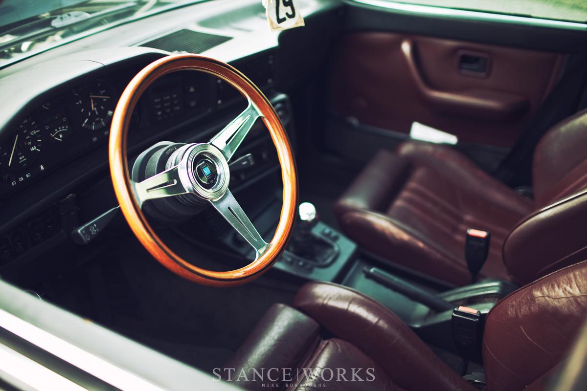 Ma Bmw 520i E34 Topic Officiel De La E34 Caisse De