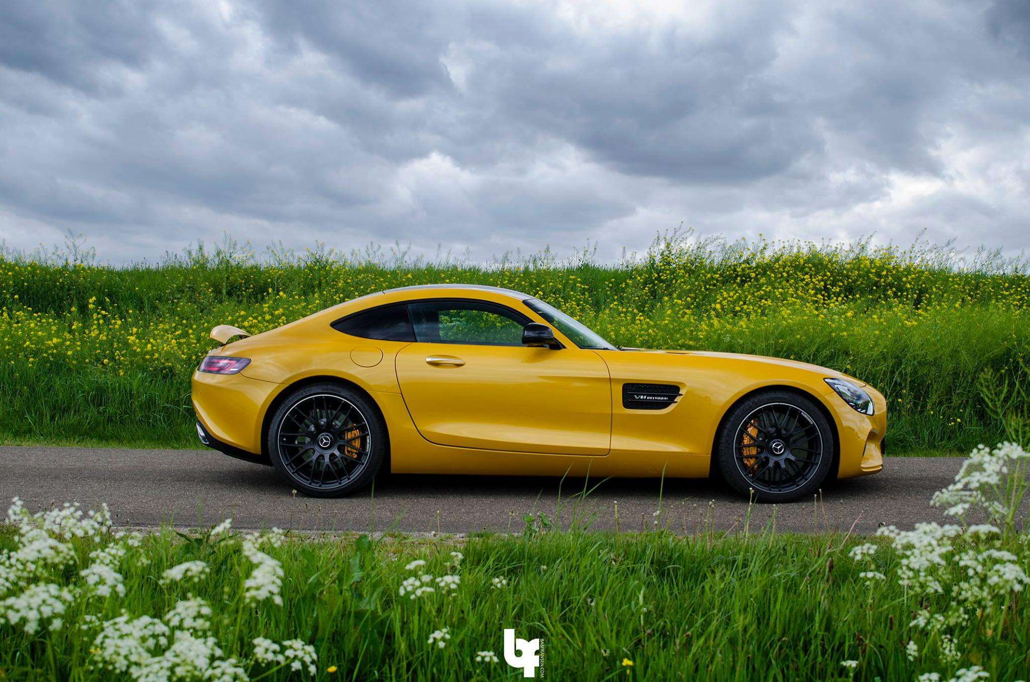 mercedes amg gt coup roadster 2014 page 15 auto titre. Black Bedroom Furniture Sets. Home Design Ideas