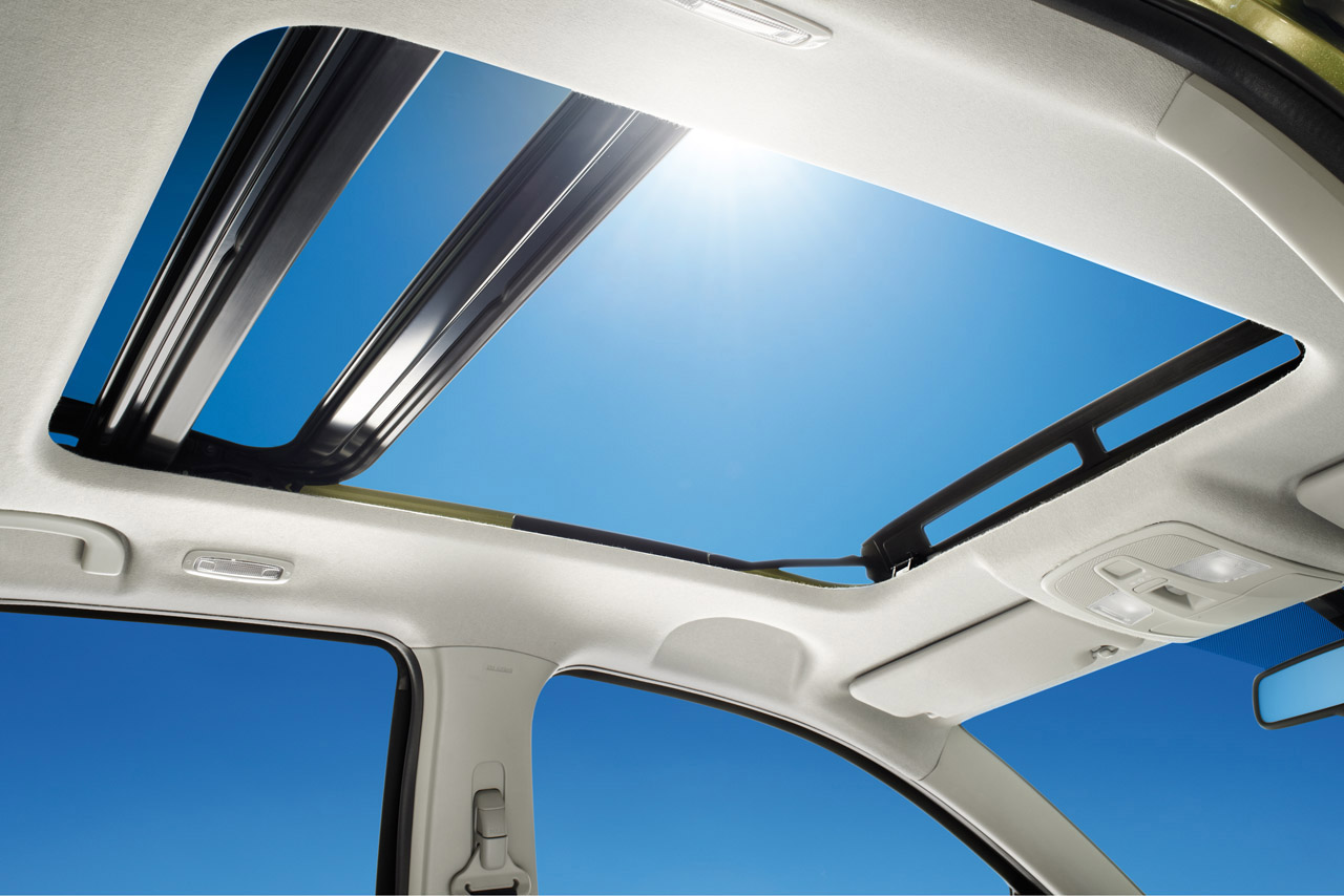 Suzuki Sx4 Quot 2013 Quot Auto Titre