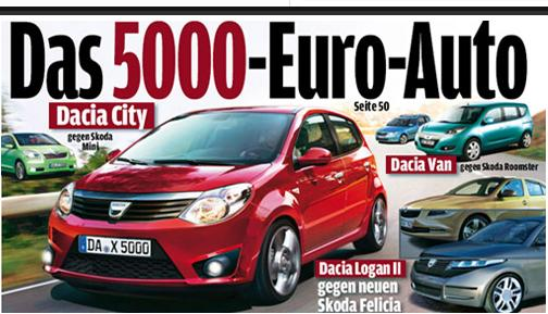forum dacia logan sandero duster lodgy dokker towny page 14 auto titre. Black Bedroom Furniture Sets. Home Design Ideas