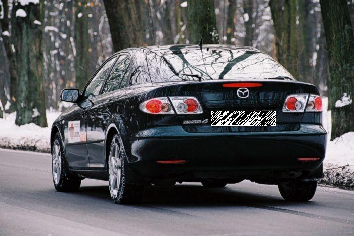 combien vendre ma voiture combien vendre mon 806 ma voiture peugeot 806 forum forum peugeot. Black Bedroom Furniture Sets. Home Design Ideas