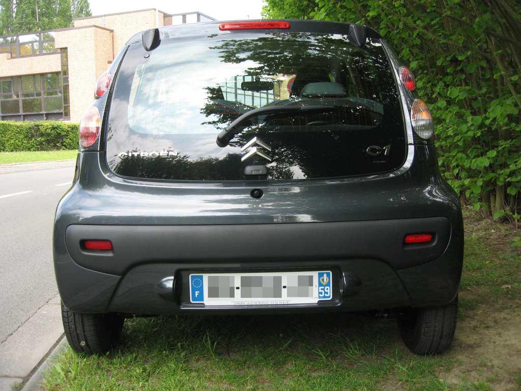 Compressore 1litri - Annunci in tutta Italia - Kijiji