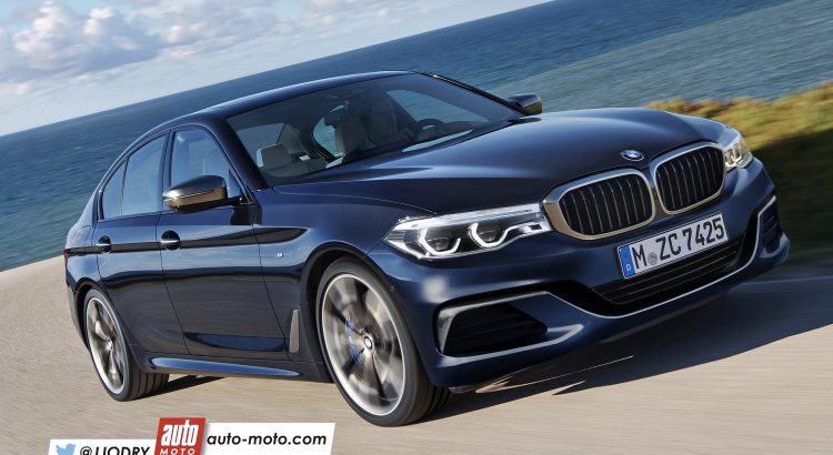 bmw s rie 3 vii berline g20 touring g21 m3 gxx 2018 202x page 2 auto titre. Black Bedroom Furniture Sets. Home Design Ideas