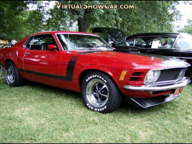 voir des video de muscle car am ricain des ann es 1969 70 auto titre. Black Bedroom Furniture Sets. Home Design Ideas