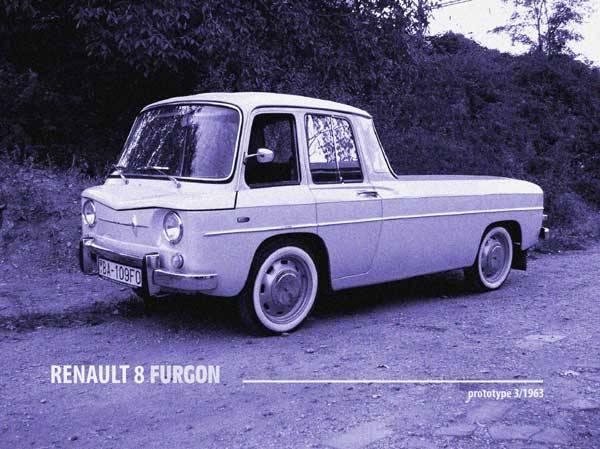 Renault floride caravelle international forum page 175 for Renault 8 interieur