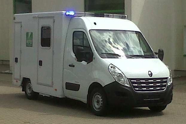 ambulances priv es page 218 auto titre. Black Bedroom Furniture Sets. Home Design Ideas