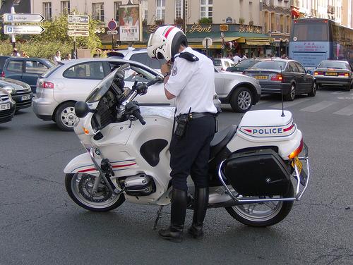 Photos de voitures de police page 1169 auto titre - Nouvelle grille indiciaire gendarmerie ...
