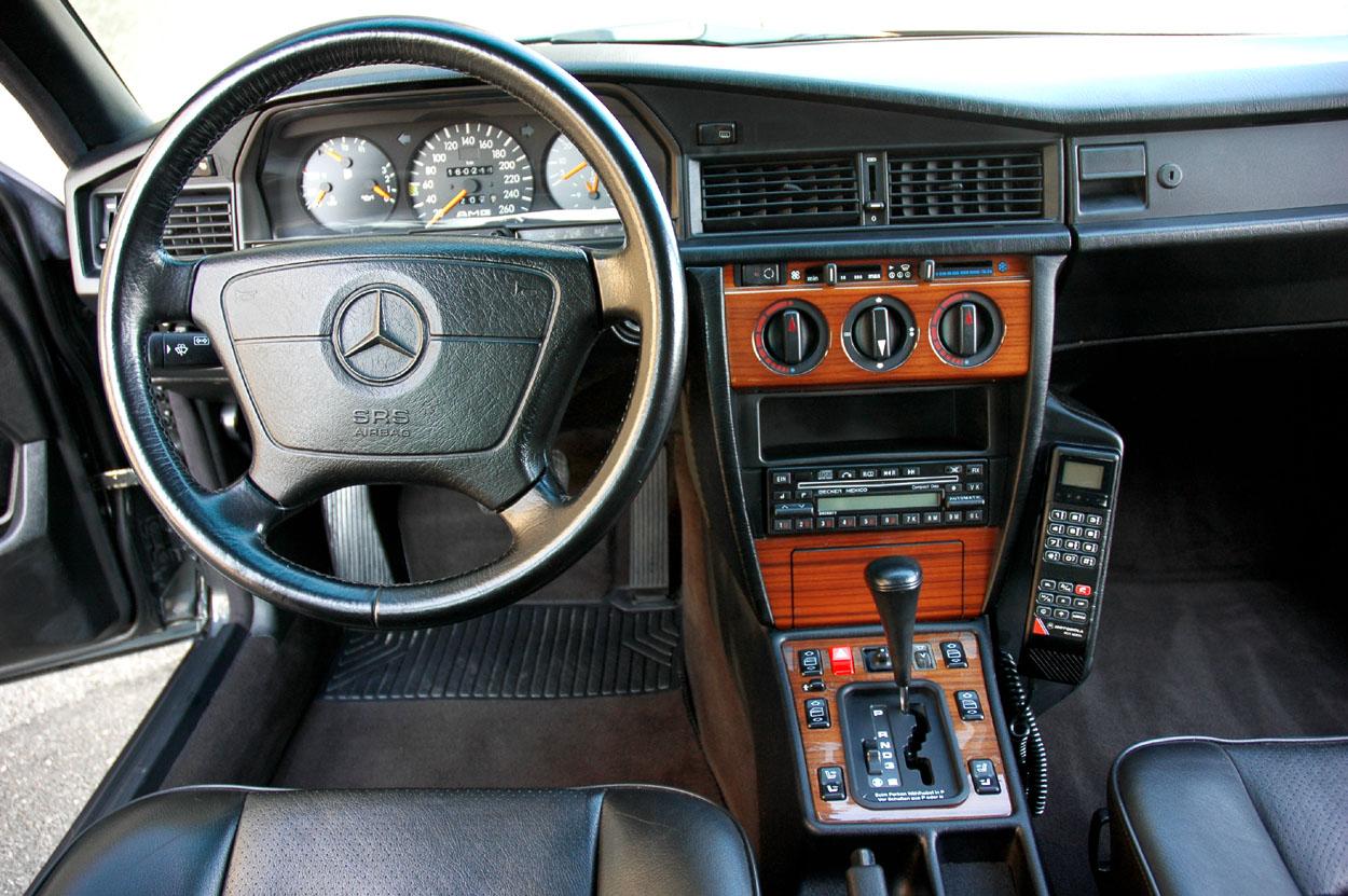 Mercedes Amg Topic Officiel Page 10 Auto Titre