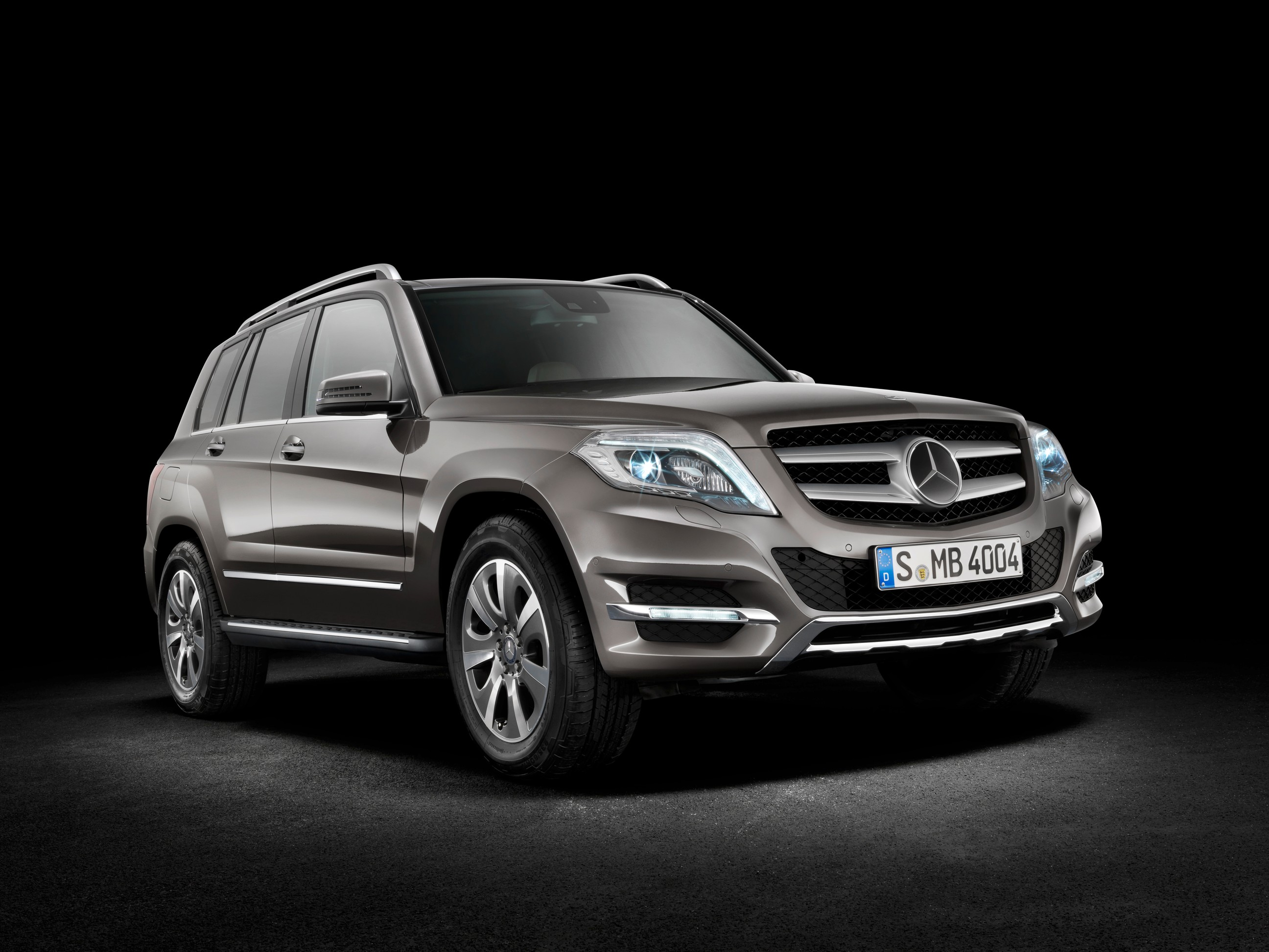 fiche technique mercedes classe glk x204 220 cdi auto titre. Black Bedroom Furniture Sets. Home Design Ideas