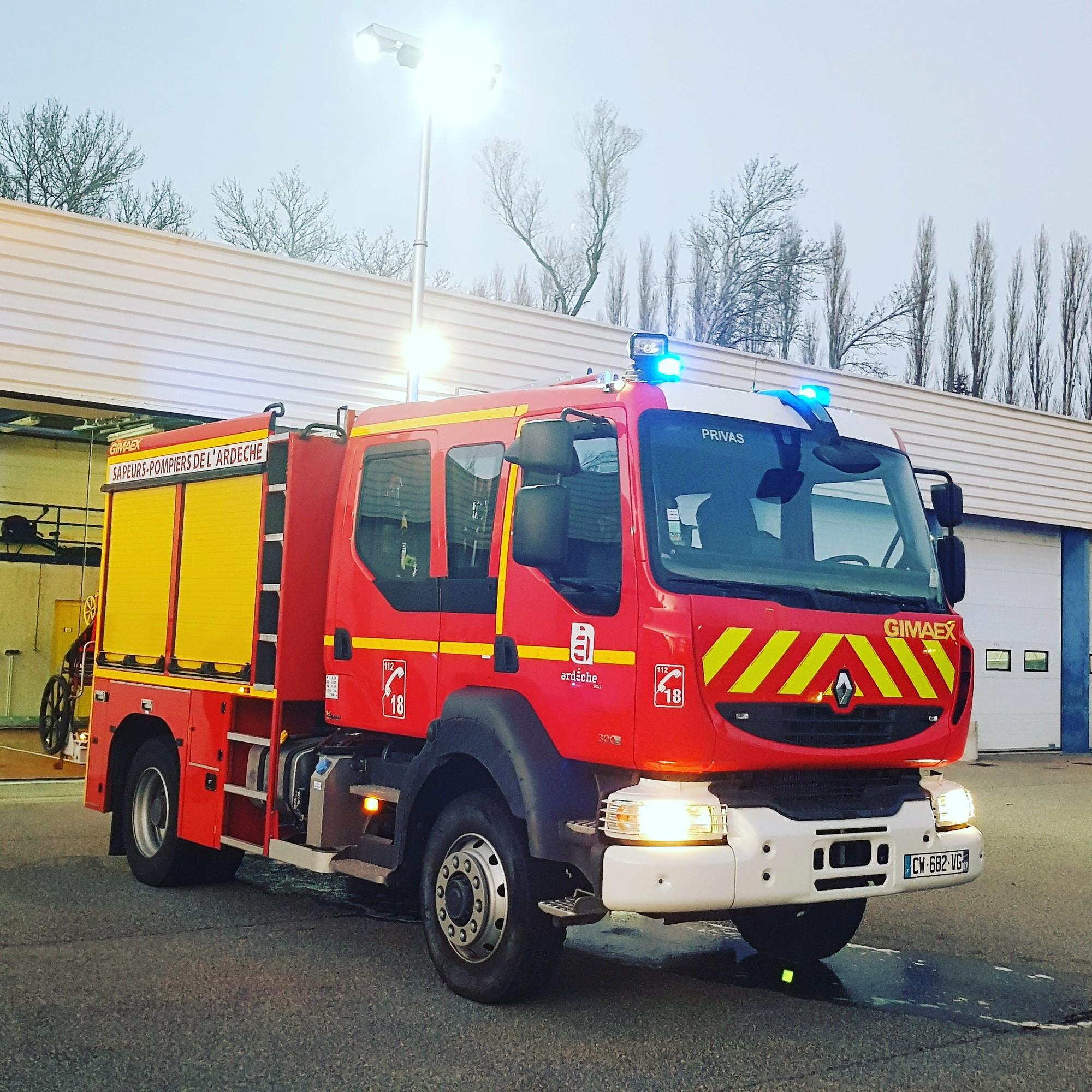 v u00e9hicules des pompiers fran u00e7ais - page 2110
