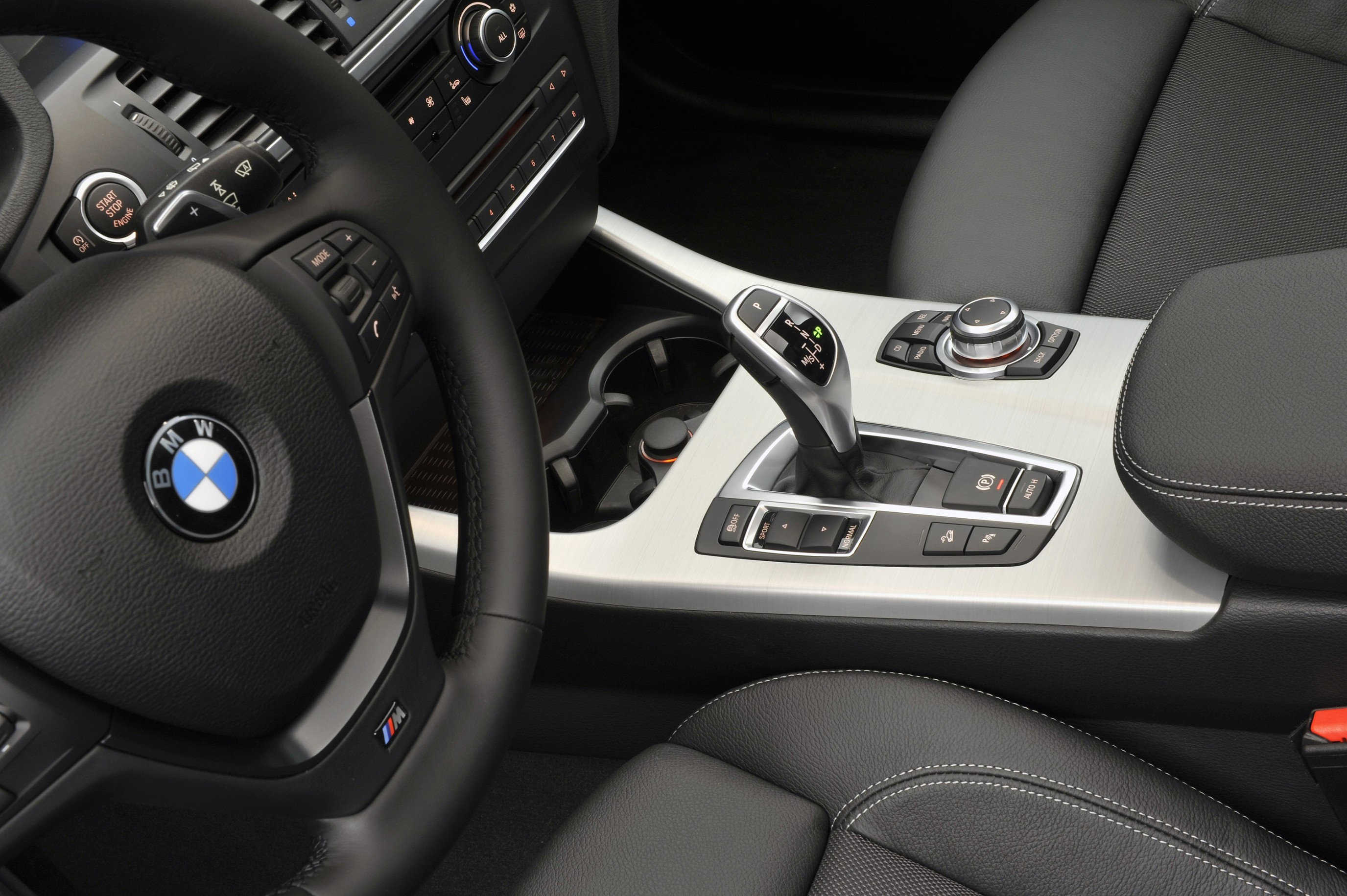 console centrale BMW X3 | {Car} | Pinterest | Bmw x3, BMW and Cars