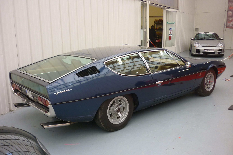 7217712e77 Wonderful Lamborghini Countach Strohm De Rella Cars Trend